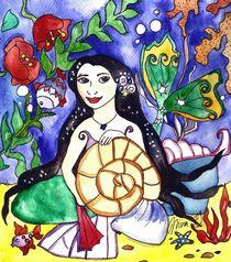 Althea von fairychamber