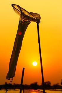 silhouette von irwan setiawan