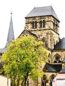 Dsc-5924-trier-liebfrauenkirche-bauluecke-3