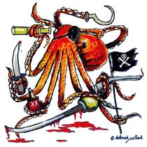 Pirate-octopus-22jun2015-edit