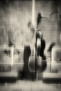Jazz  von Bastian  Kienitz