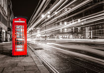 Telephone-booth-768610