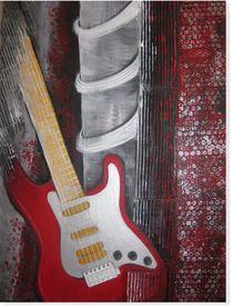 Rocksound von Heidi Hagenmeyer