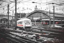 Railway-station-619082
