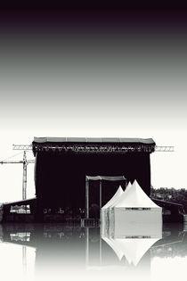 Doppelte Dröhnung  by Bastian  Kienitz