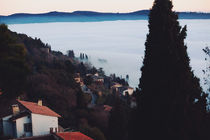 Cortona by Arianna Biasini