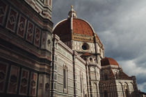 Duomo di Firenze by Arianna Biasini