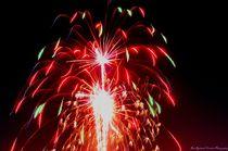 Fireworks3c