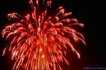 Fireworks4c