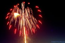 Fireworks6c