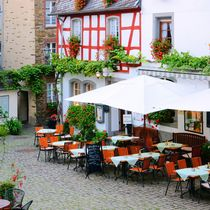 Dsc-6393-beilstein-marktplatz-7-quadratisch