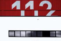 112 von Bastian  Kienitz