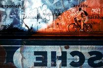 Unbenannt-4513