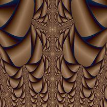 CHOCOLATE DREAMS  von Regina Rodella
