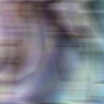 Moving-stillness-1