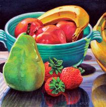 Kenneth-cobb-still-life-reflection-2015-oiloncanvas-9x9inhi