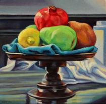 Kenneth-cobb-pedestal-2014-8x8-oiloncanvasretake