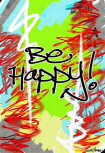 Be-happy-8383