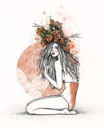 Spring von Tania Santos