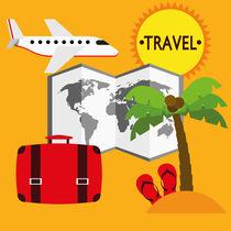Illustration-summer-holiday-travel-07