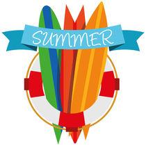 Illustration-summer-holiday-travel-12