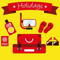Illustration-summer-holiday-travel-15
