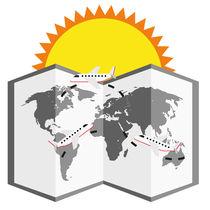 Illustration-summer-holiday-travel-19