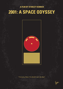 No003-my-2001-a-space-odyssey-minimal-movie-poster