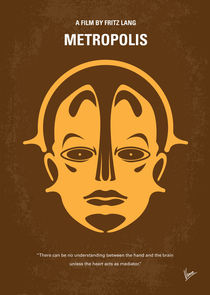 No052-my-metropolis-minimal-movie-poster