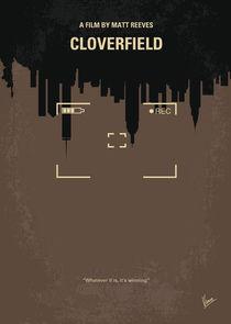 No203-my-cloverfield-minimal-movie-poster