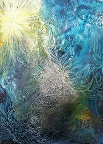 Lichtglanz der WElt von Josefine Neumann