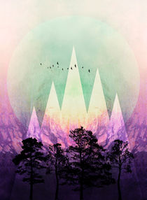 Trees-under-magic-mountains-vii-portrait-heller-4