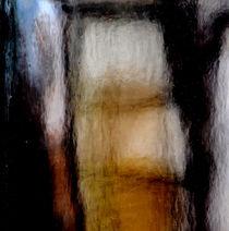 stadtbild I by k-h.foerster _______                            port fO= lio