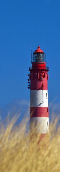Amrumer Leuchtturm by AD DESIGN Photo + PhotoArt
