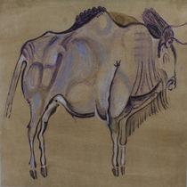 Bull-gazing-8000