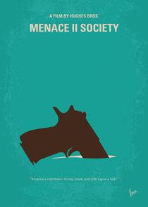 No484-my-menace-ii-society-minimal-movie-poster