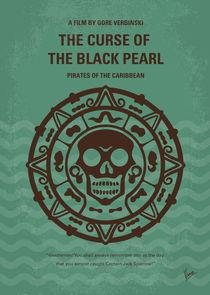 No494-1-my-pirates-of-the-caribbean-i-minimal-movie-poster
