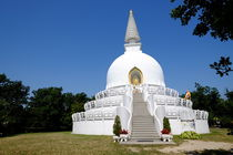 Stupa-gebetsfahnen2