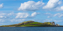 Howth 02 by Tom Uhlenberg