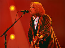 Tom-petty-painting