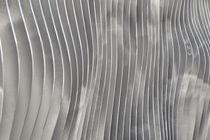 WKM by Marc Heiligenstein