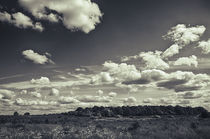 Bwclouds-hdr