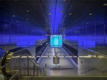 Ubahn-hafencity-5-af