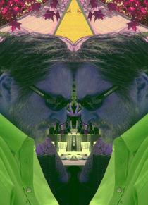 El Solipsismo von Peter Madren