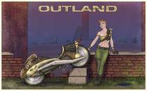 Outland-redux