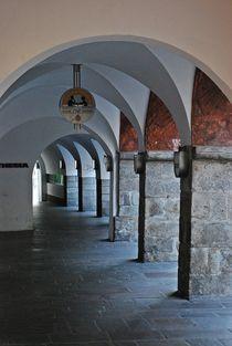 Muenchen-nach-brixen-2015-36
