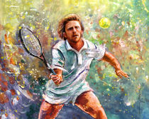 Boris-becker-m