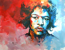 Jimmi-hendrix-02-dot-2015-newest