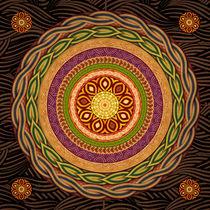 Mandala-embrace-m