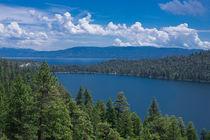Cascade-lake